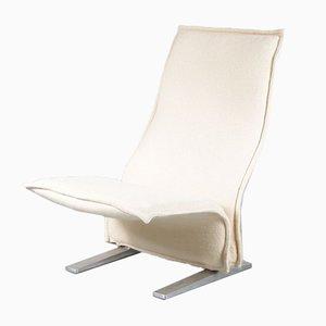 Concorde Sessel von Pierre Paulin für Artifort, 1970er