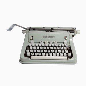 Hermès 3000 Typewriter from Paillard, 1970s