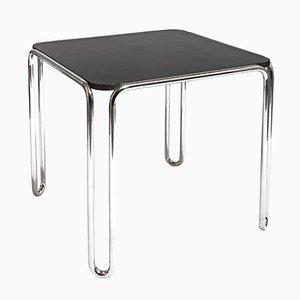 Modell B10 Tisch von Marcel Breuer, 1940er