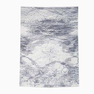 Källvatten Textile by Maria Hägglund, Sweden, 2000s