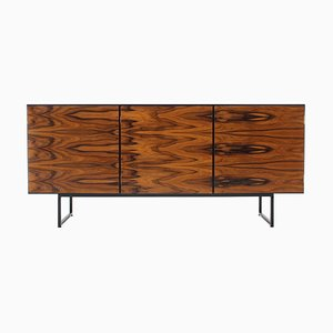 Rosewood Sideboard from Omann Jun, 1960s