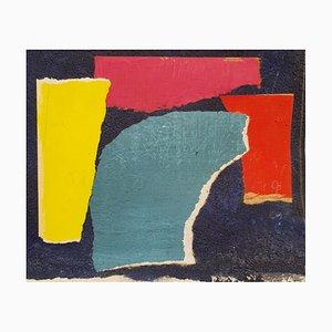 Gemälde von Charlotte Culot, 2020