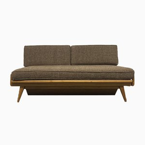 Model Antimott Sofa by Walter Knoll for Walter Knoll / Wilhelm Knoll, 1950s