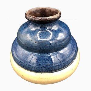 Vintage Vase by Francis Jourdain