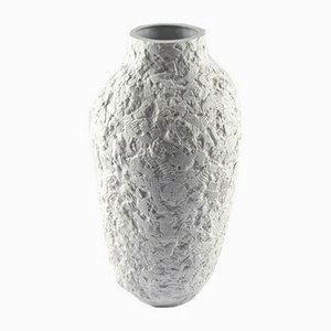 Esker Large Vase by Pol Polloniato for JCP Universe