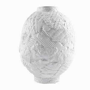 Esker Vase by Pol Polloniato for JCP Universe