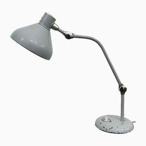 GS1 Gelenk Tischlampe von Jumo, 1960er