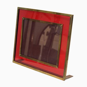 Italian Picture Frame, 1960s