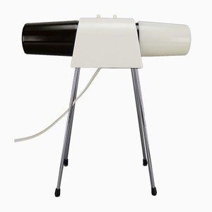 Lampada da tavolo di Philips, anni '60