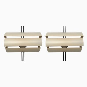 Sconces by Ernesto Gismondi for Artemide, 1986, Set of 2