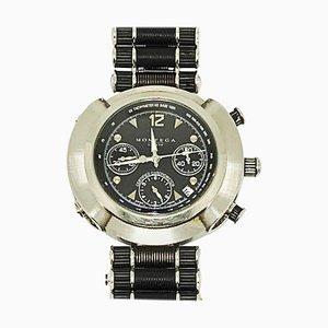 Reloj Montega MC01 de IWC, años 90