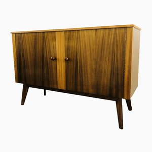 Sideboard by Neil Morris for Morris of Glasgow, 1957