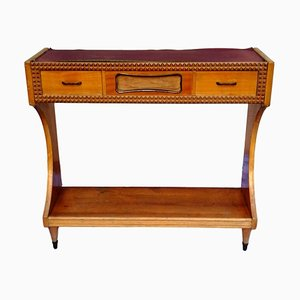 Console Table, 1960s