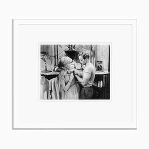 A Streetcar Named Desire Archival Pigment Print Framed in White by Bettmann