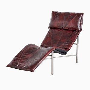 Vintage Skye Sessel von Tord Bjorklund für Ikea, 1980er