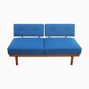 Stella Daybed from Knoll, 1960s