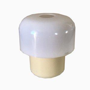 Table Lamp from Harvey Guzzini, 1970s