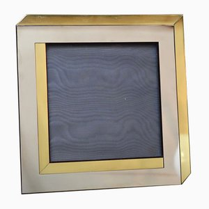 Photo Frame by Romeo Rega, 1970s