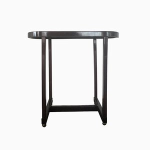 Vienna Secession Occasional Table by Josef Hoffmann for Jacob & Josef Kohn, 1907