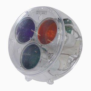 Télécommande Yang Touch avec Télécommande par Carlotta de Bevilacqua pour Artemide, 2000s