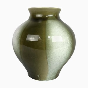 Vintage Vase from Ditmar Urbach, 1975