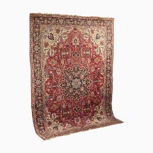 Middle East Carpet
