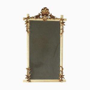 Specchio in stile eclettico