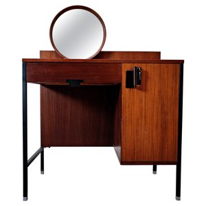 Dressing Table by Ico Parisi for MIM, Italy, 1958