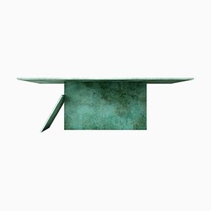 Table by Dam Atelier