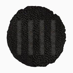 Arazzo in lana di Victoria Yakusha