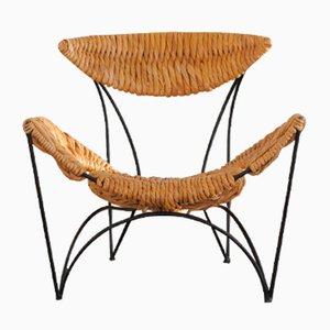 Baby Fat Chair von Tom Dixon, 199s