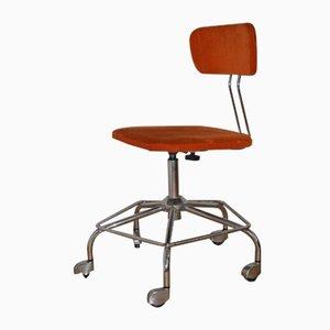 Desk Chair, 1970s