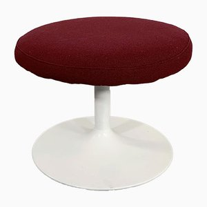 Tulip Stool from Artifort, 1960s