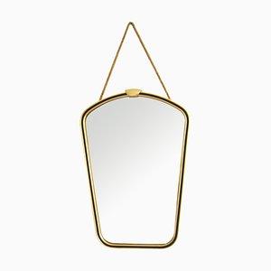Vintage Mirror, 1950s