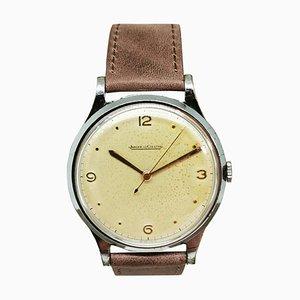 Jumbo Calatrava Watch from Jaeger-LeCoultre, 1950s