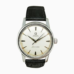 Seamaster Automatic Watch from Omega, 1959