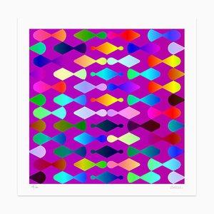 Pawns Giclée Print by Dadodu, 2013