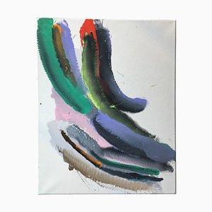 Peinture Automatique by Emilie Voirin
