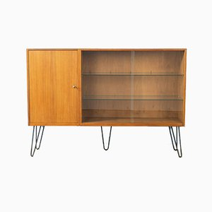 Sideboard, 1950s