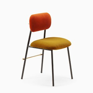 Miami Stuhl von Mambo Unlimited Ideas
