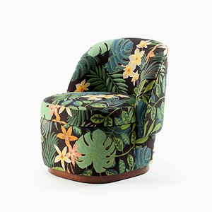 Bisou Armchair by Mambo Unlimited Ideas