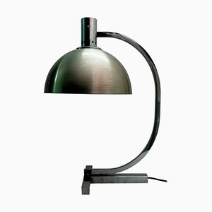 Tischlampe von Franco Albini, Franca Helg für Sirrah, 1960er