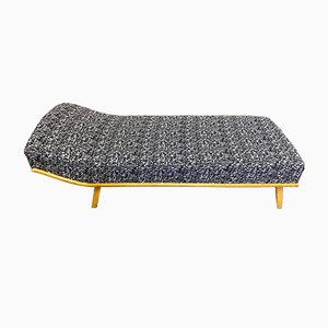 Sofá cama moderno, años 50