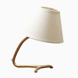 Mid-Century Tischlampe von JT Kalmar