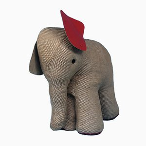 Vintage Therapeutic Elephant by Renate Müller, 1960s