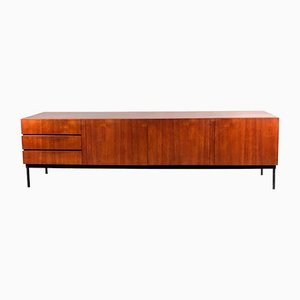 Mid-Century Sideboard by Dieter Wäckerlin for Behr