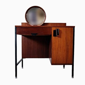 Dressing Table by Ico Parisi for MIM, 1958