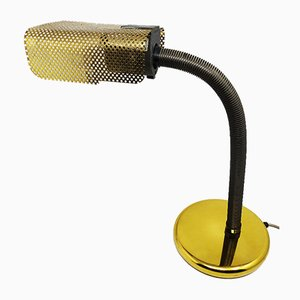 Vintage Tischlampe von Targetti