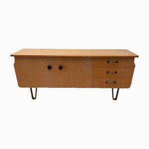 Dresser, Italy, 1960s