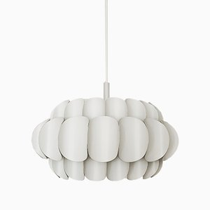 Ceiling Lamp by Thorsten Orrling, 1960s